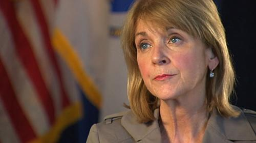 Keller @ Large: Coakley's Failure Against Brown Won't Matter In Governor's Race