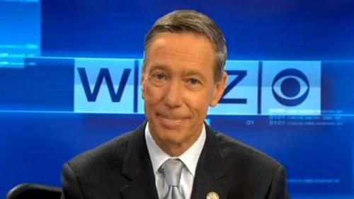 Keller @ Large: Congressman Stephen Lynch