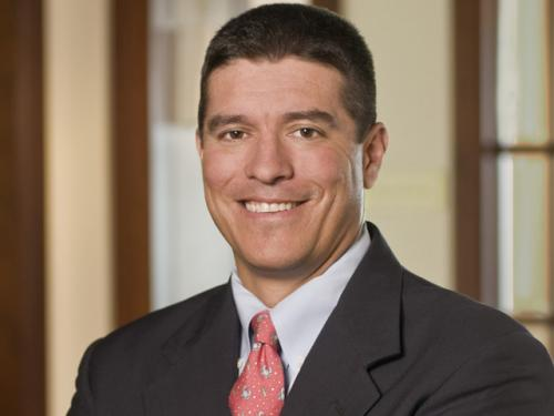 Keller @ Large: GOP Candidate Gomez Criticized For Letter To Gov. Patrick