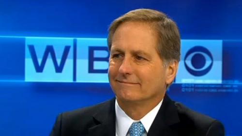 Keller @ Large: Gubernatorial Candidate Joe Avellone