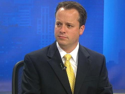 Keller @ Large: Joe Mathieu Sorts Through Latest Political Headlines