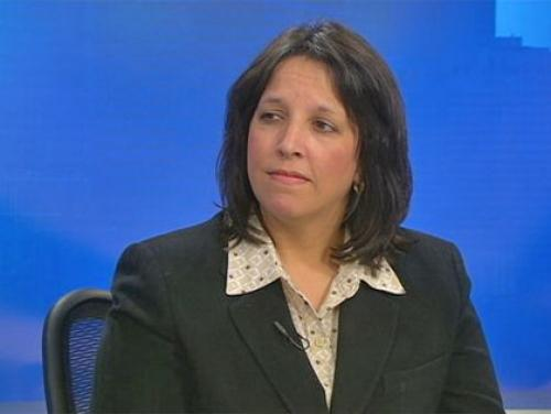 Keller @ Large: Mayor Kim Driscoll Of Salem