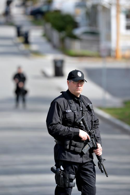 Keller @ Large: What's Next In Boston Marathon Bombings Investigation?