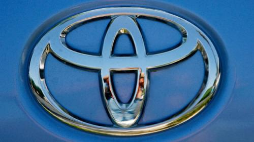 Keller @ Large: What Were Toyota, GM Thinking?