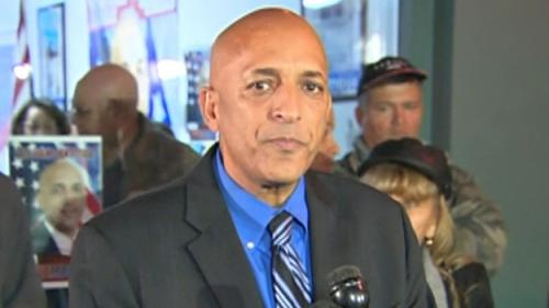Lawrence Mayor Lantigua Will Ask For A Recount
