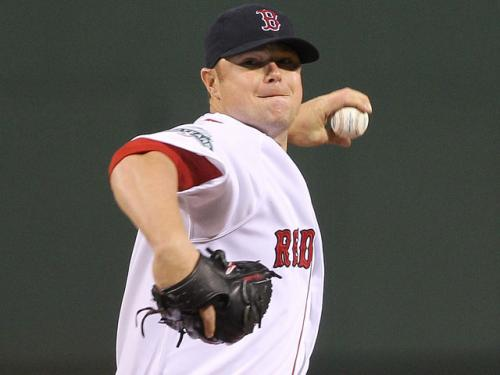 """Lester Says New Red Sox Manager Farrell Is A """"No BS Guy"""""""