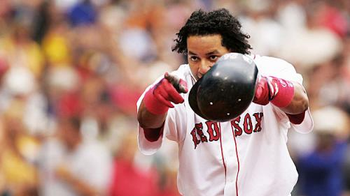 Manny Ramirez Joins Chicago Cubs As Triple-A Player-Coach