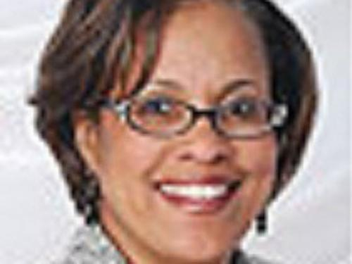Mass. Early Education Commissioner Sherri Killins Resigns