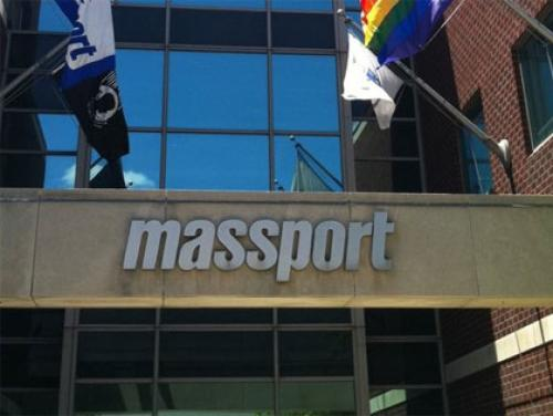 Massport Wants Local Business To Look To Logan