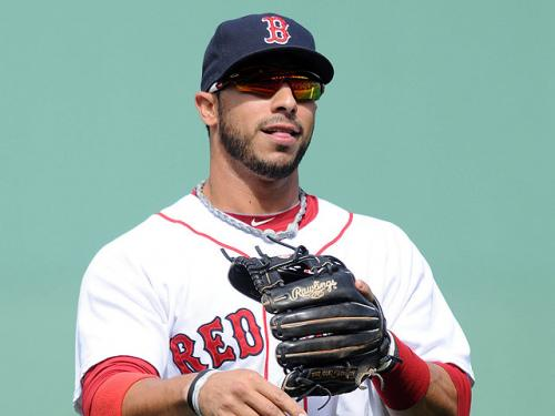 McAdam With Gresh & Zo: Is Mike Aviles On A Short Leash?