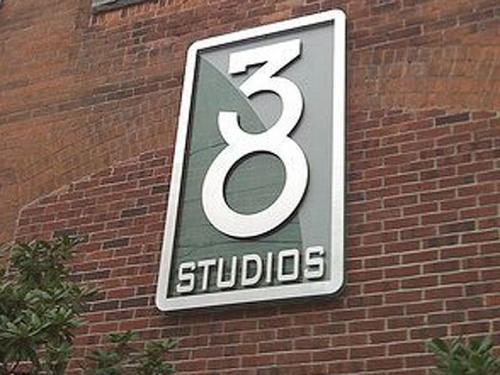 Memo Shows 38 Studios Was A Risky Bet