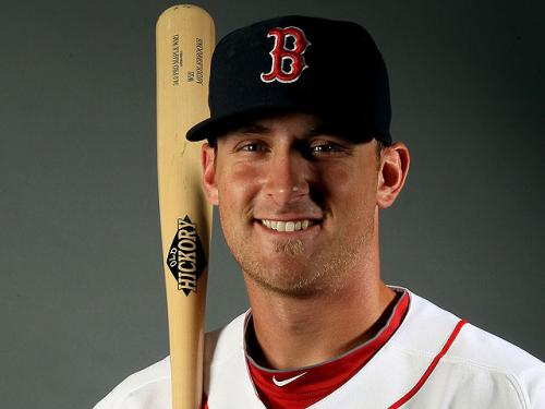 Middlebrooks Set To Make Major League Debut For Red Sox