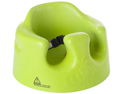 4 Million Bumbo Baby Seats Recalled