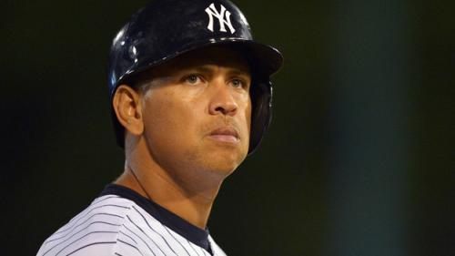 60 Minutes: A-Rod Implicated Braun, Cervelli In Biogenesis Scandal