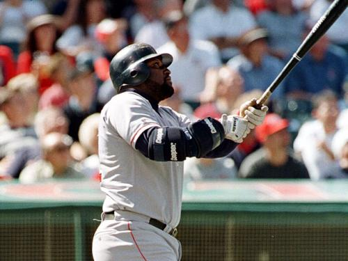 Mo Vaughn Criticized After Child's Tragic Death On His New York Property
