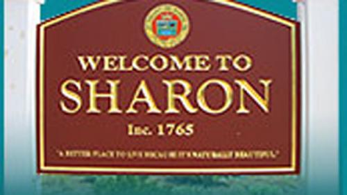 Money Magazine Names Sharon Best Place To Live In U.S.