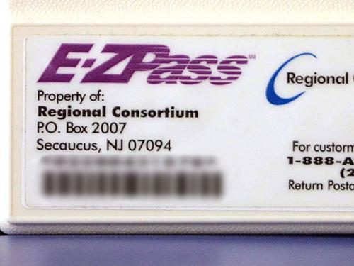 More Than 1,000 Former Mass Pike Workers, Retirees Get Free EZ Pass Tolls