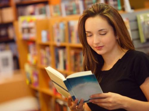 5 Must-Read Books By Boston Authors