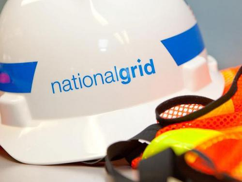 National Grid Customers Warned Of Billing Scam