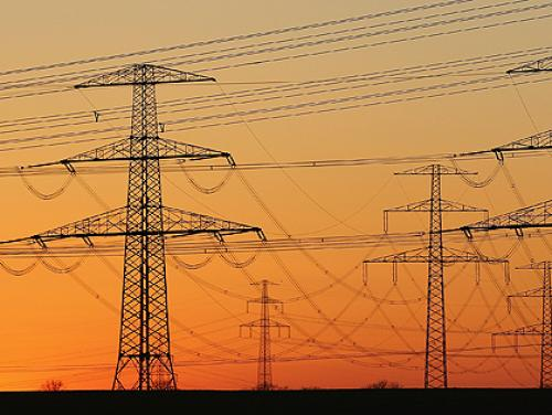 National Grid Extends Grace Period For Non-Paying Customers