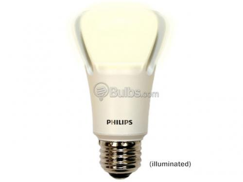 New $60 Light Bulb Designed To Last 27 Years