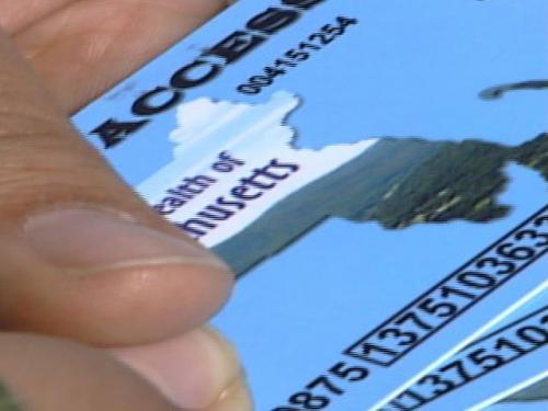 New Welfare Rules Target High EBT Card Balances