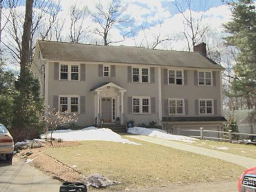 Newton Woman Pushes For Law To Protect Homebuyers