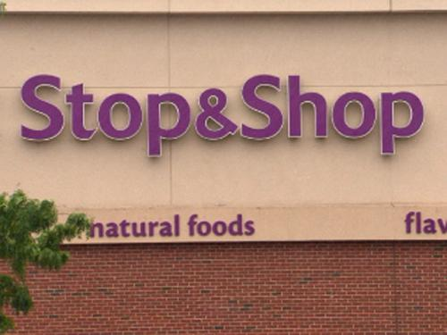 6 NH Stop & Shop Stores, 3 Gas Stations To Close Friday