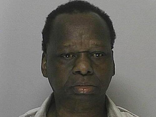 Obama's Uncle Eligible For License Despite DUI, Illegal Immigrant Status