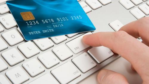 Online Retailers Crack Down On Chronic Returning