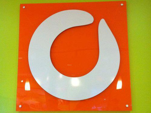 Orange Leaf Fro-Yo Plans 19 New Shops By End Of Year