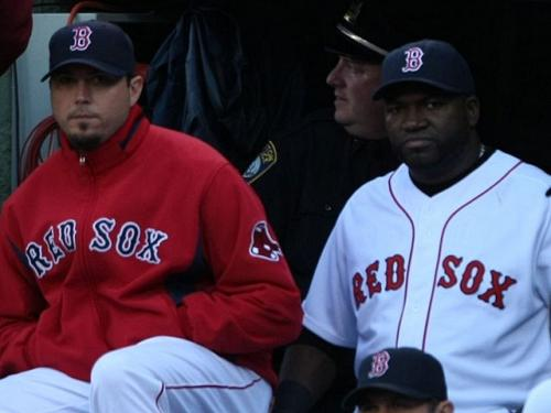 Ortiz To Media: 'Take It Easy' With Beckett