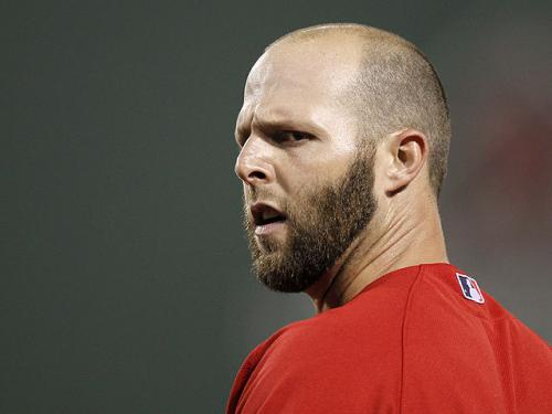 Pedroia On 'Miserable' Red Sox: 'We Have To Keep Fighting'