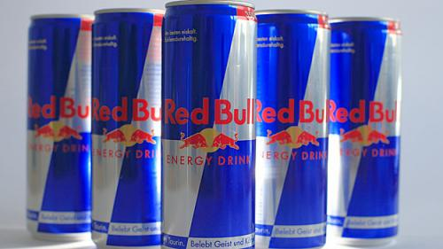 Red Bull Settlement Offers Customers $10 Cash Or Products