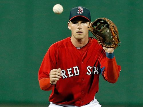 Red Sox Activate SS Stephen Drew, Send Holt To Pawtucket