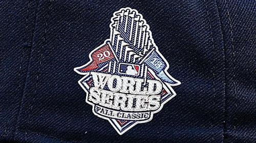 Red Sox-Cardinals World Series Predictions
