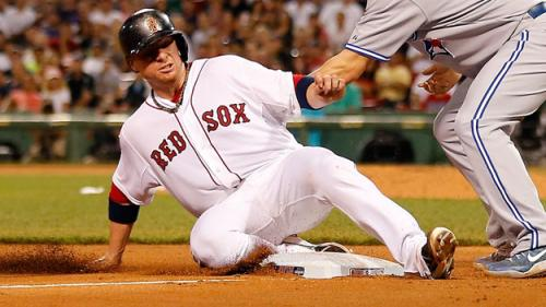 Red Sox Catcher Vazquez To Have Tommy John Surgery