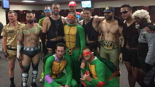 Red Sox Make Rookies Play Dress-Up On Way Back From Road Trip