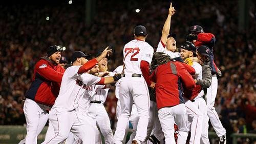 2014 Red Sox Predictions: Will Boston Repeat?
