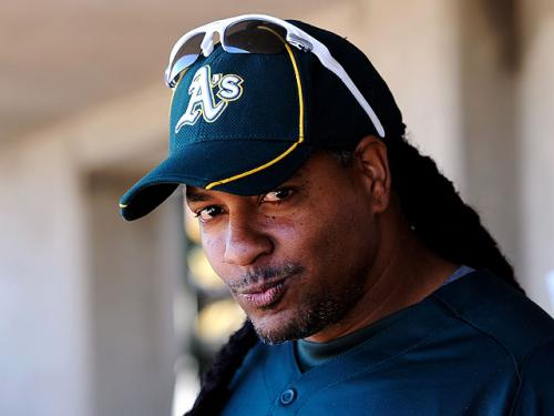 Report: Manny Ramirez Will Play In Taiwan If Not MLB