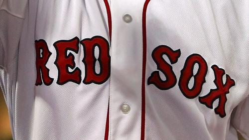Report: Red Sox Prospect Jon Denney Arrested After Clashing With Police