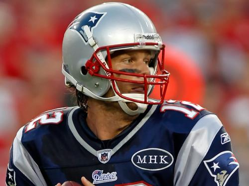 Report: Tom Brady Will Play In Preseason Opener Against Saints