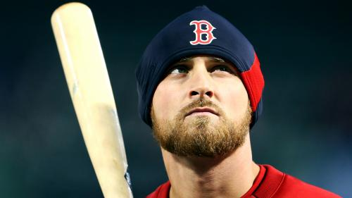 Roche: Don't Give Up On Will Middlebrooks And Other Offseason Red Sox Thoughts