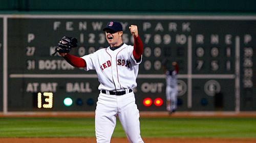 Roche: Exploring Pros, Cons Each Team Presents To Jon Lester
