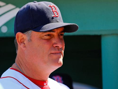 Roche: John Farrell Getting The Job Done For Sox