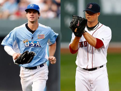 Roche: Jon Lester For Wil Myers?