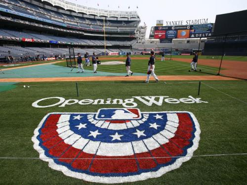 Roche: With Positive Vibe, Red Sox Ready To Kick Off 2013