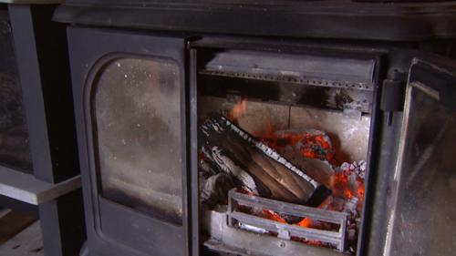 Rule Changes Could Increase Cost Of Buying Wood Stove