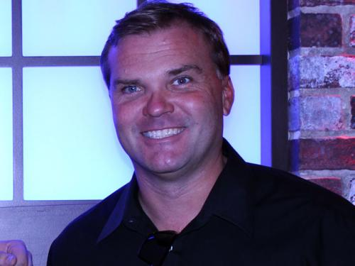 Scott Zolak To Replace Gino Cappelletti On Patriots Radio Broadcasts