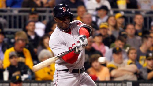 Sean McAdam On Gresh & Zo: Rusney's Debut And End Of The Season Expectations